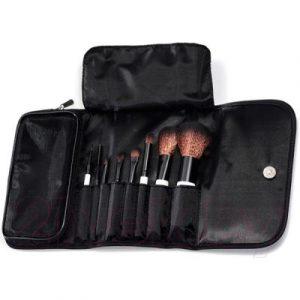 Набор кистей для макияжа Lily Lolo Mini Brush Set