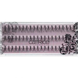 Накладные ресницы пучковые Catrice Lash Couture Single