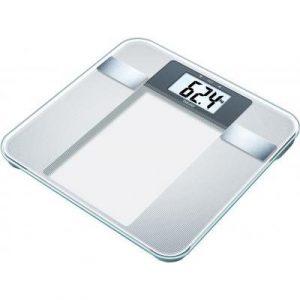 Напольные весы электронные Beurer BG 13