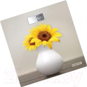 Напольные весы электронные Centek CT-2428