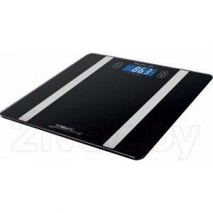 Напольные весы электронные Scarlett SL-BS34ED42