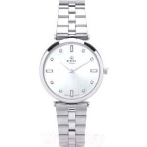 Наручные часы Royal London 21477-10