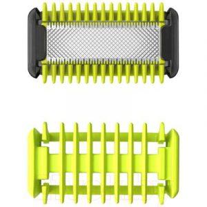 Насадка для электробритвы Philips OneBlade QP610/50