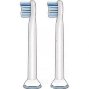 Насадки для зубной щетки Philips HX6082/07