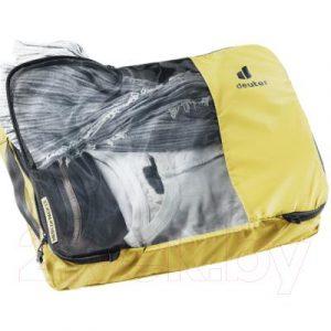Органайзер для чемодана Deuter Mesh Zip Pack 10 / 3941921-8706