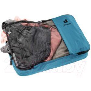 Органайзер для чемодана Deuter Mesh Zip Pack 5 / 3941821-3701