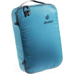 Органайзер для чемодана Deuter Zip Pack 3 / 3941521-3007