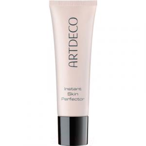 Основа под макияж Artdeco Instant Skin Perfector Perfect Revolution