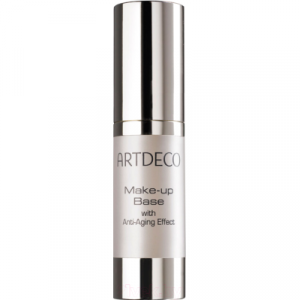 Основа под макияж Artdeco Make Up Base With Anti-Aging Effect 4600