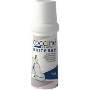 Отбеливатель для обуви Coccine Sneakers Whitener для гладкой кожи или кожзаменителя