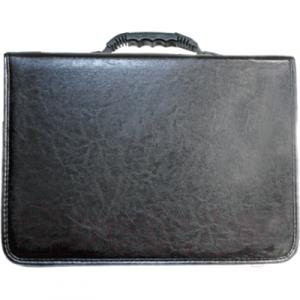 Папка деловая Attomex Tango 1040509
