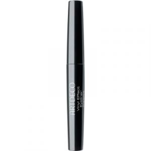 Подводка для глаз жидкая Artdeco Vinyl Effect Eyeliner Long-Lasting 2601.10