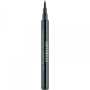 Подводка-фломастер для глаз Artdeco Long Lasting Liquid Liner 250.01