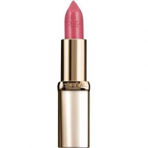 Помада для губ L'Oreal Paris Color Riche 256
