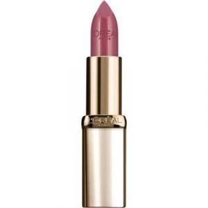 Помада для губ L'Oreal Paris Color Riche 265