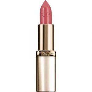 Помада для губ L'Oreal Paris Color Riche 378