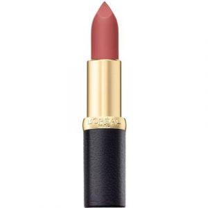 Помада для губ L'Oreal Paris Color Riche 640