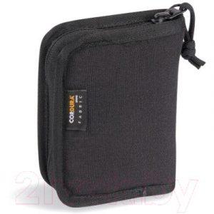 Портмоне Tasmanian Tiger TT Wallet RFID B / 7766.040