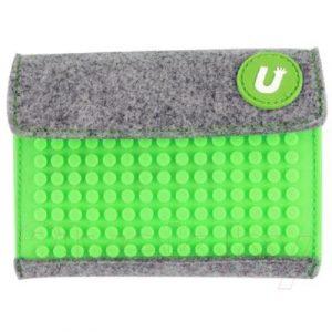 Портмоне Upixel Pixel Felt Small Wallet WY-B007 / 80348