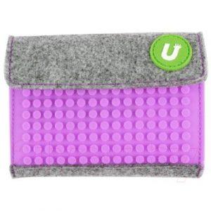 Портмоне Upixel Pixel Felt Small Wallet WY-B007 / 80349
