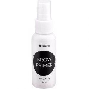 Праймер для бровей Lucas Cosmetics CC Brow Brow Primer