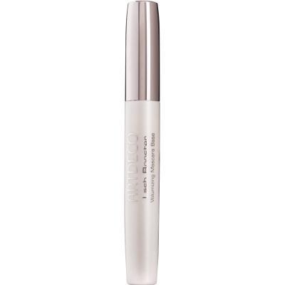 Праймер для ресниц Artdeco Lash Booster Volumizing Mascara 20001