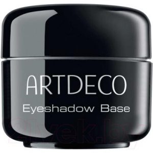 Праймер для век Artdeco Eyeshadow Base