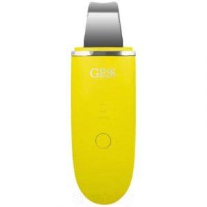 Прибор по уходу за кожей Gess Exotic GESS-147