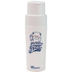 Пудра для умывания Elizavecca Milky Piggy Hell-Pore Clean Up Enzyme Powder Wash