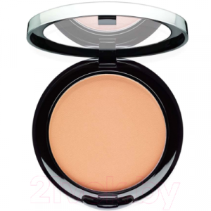 Пудра компактная Artdeco High Definition Compact Powder 410.3