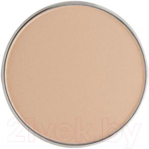 Пудра компактная Artdeco Mineral Compact Powder 405.10