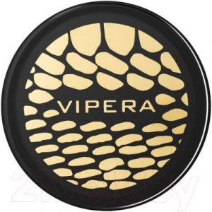 Пудра компактная Vipera Cashmere Veil 720