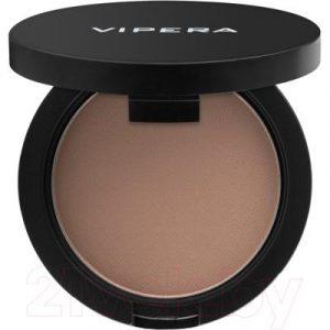 Пудра компактная Vipera Face №601