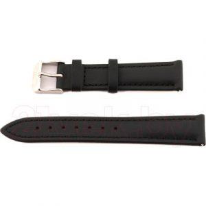 Ремешок для часов Cluse CLS010