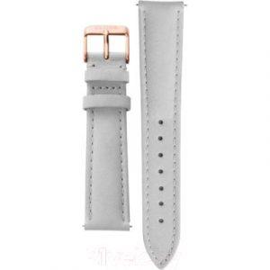 Ремешок для часов Cluse CLS019