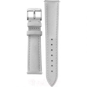 Ремешок для часов Cluse CLS020