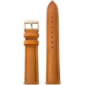 Ремешок для часов Cluse CLS023