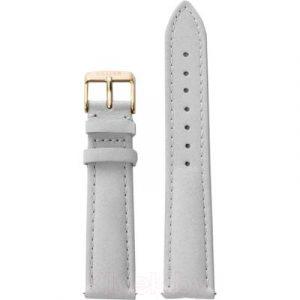 Ремешок для часов Cluse CLS029