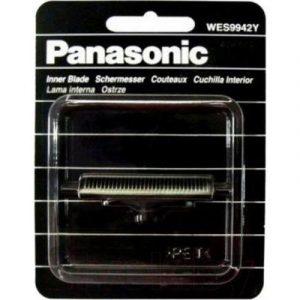 Режущий блок для электробритвы Panasonic WES9942Y1361