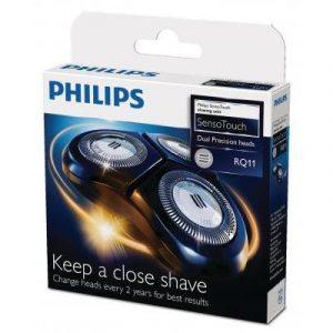 Режущий блок для электробритвы Philips RQ11 (RQ11/50)