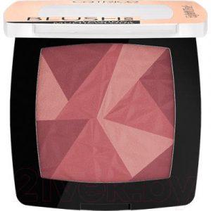 Румяна Catrice Blush Box Glowing + Multicolour тон 020