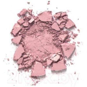 Румяна Relouis Pro Blush Pink Lily тон 72