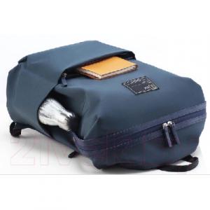Рюкзак 90 Ninetygo Lecturer Leisure Backpack