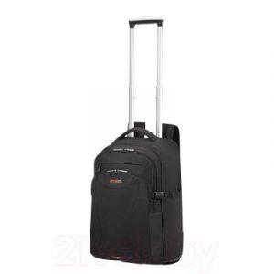 Рюкзак American Tourister At Work 33G*39 013