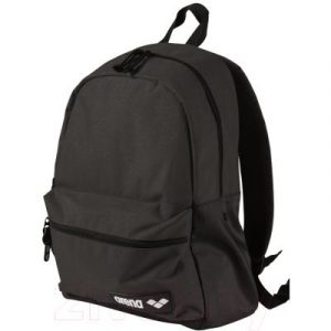 Рюкзак ARENA Team Backpack 30 002481 500