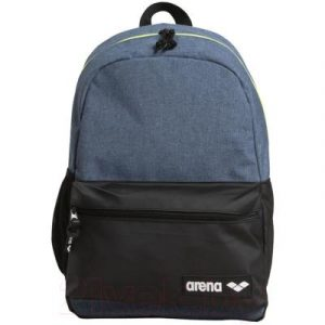 Рюкзак ARENA Team Backpack 30 / 002481 703