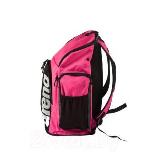 Рюкзак ARENA Team Backpack 45 002436 900