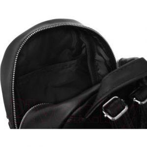 Рюкзак Cedar PS-07Z