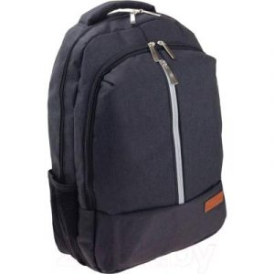 Рюкзак Cedar Rovicky NB9761