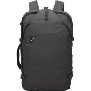 Рюкзак-чемодан Pacsafe Venturesafe Exp45 / 60321100